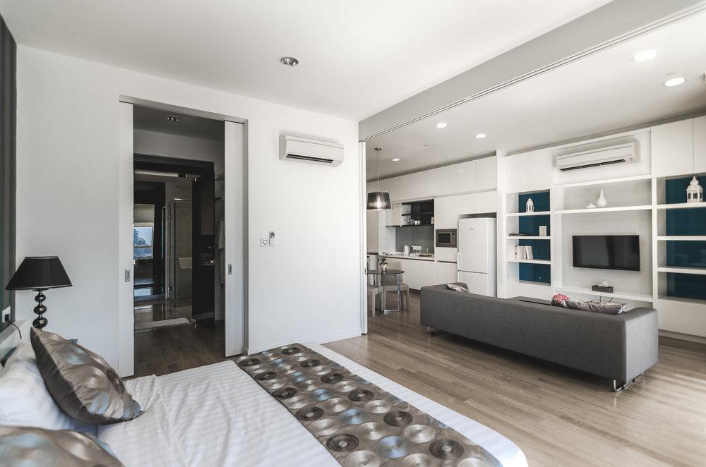 the-face-suites-kuala-lumpur-luxury-room.jpg