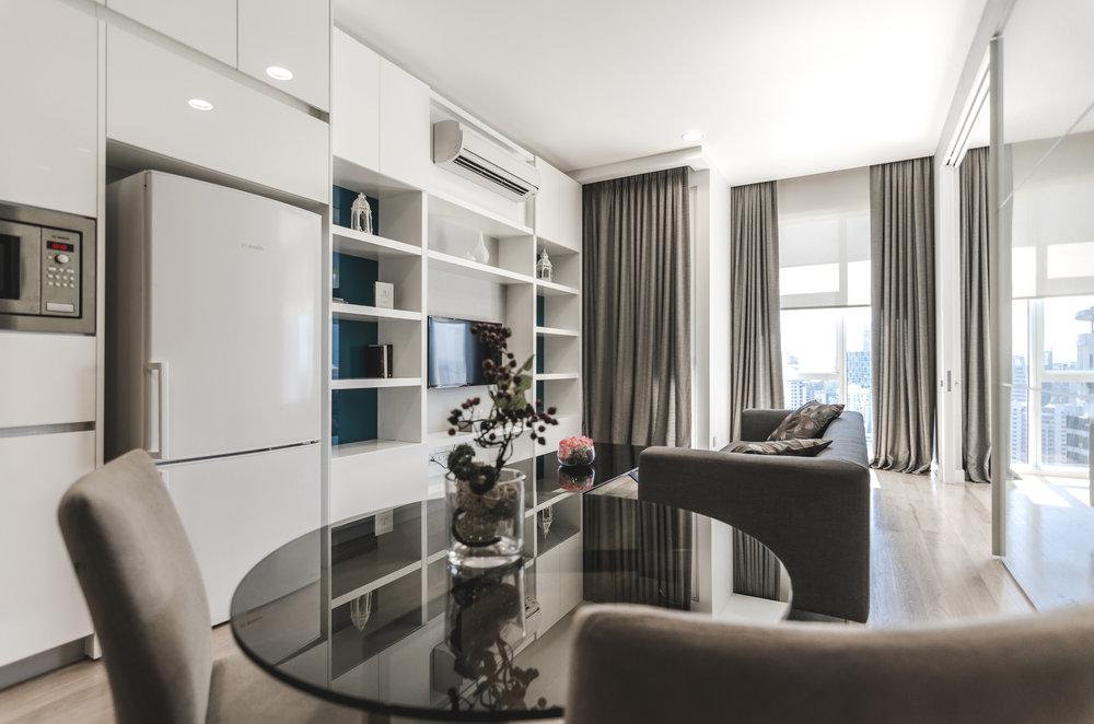 the-face-suites-kuala-lumpur-luxury-suite-interior.jpg