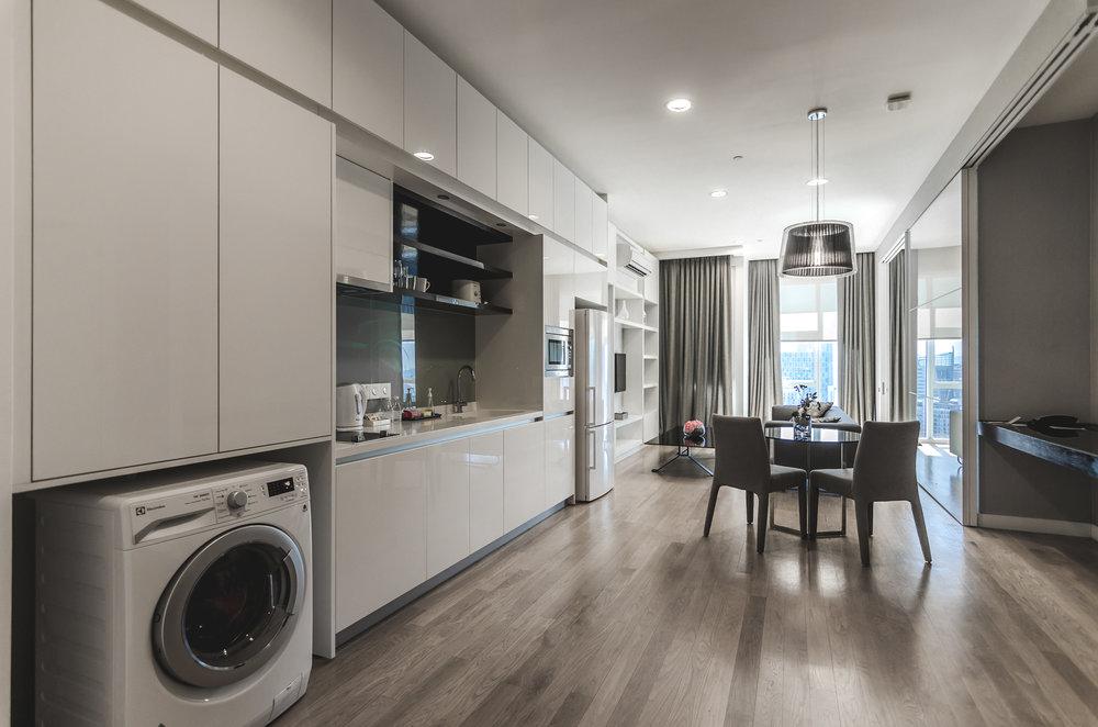 the-face-suites-kuala-lumpur-luxury-suite-kitchen.jpg