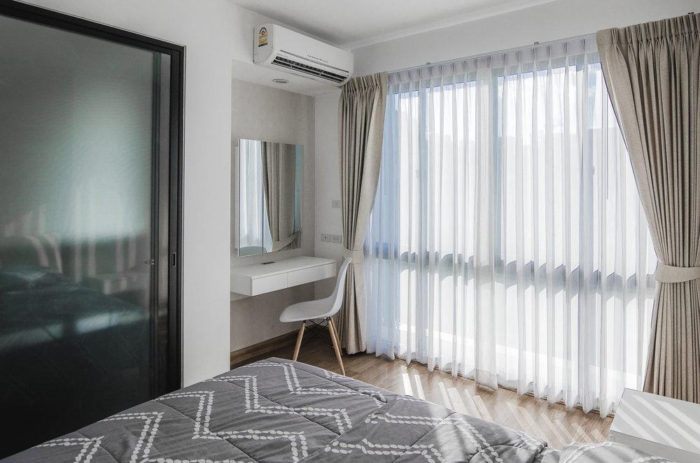 the-nimman-condo-chiang-mai-thailand-bedroom.jpg