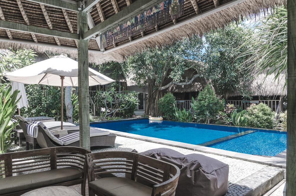 komodo-garden-nusa-lembongan-bali-pool-view.jpg