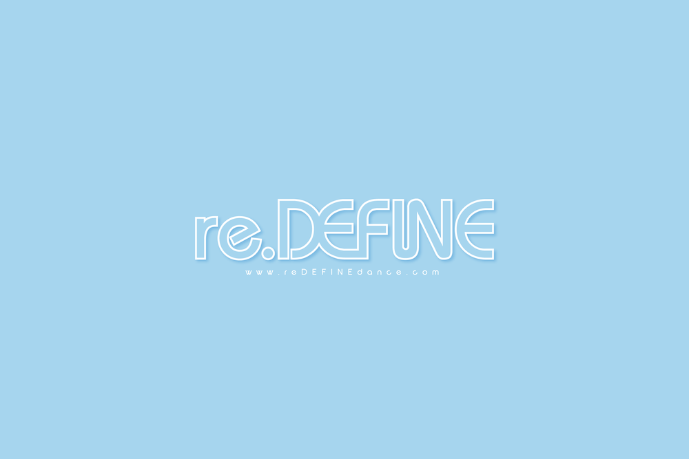 reDEFINE-Website-Home-Page-Banner.png