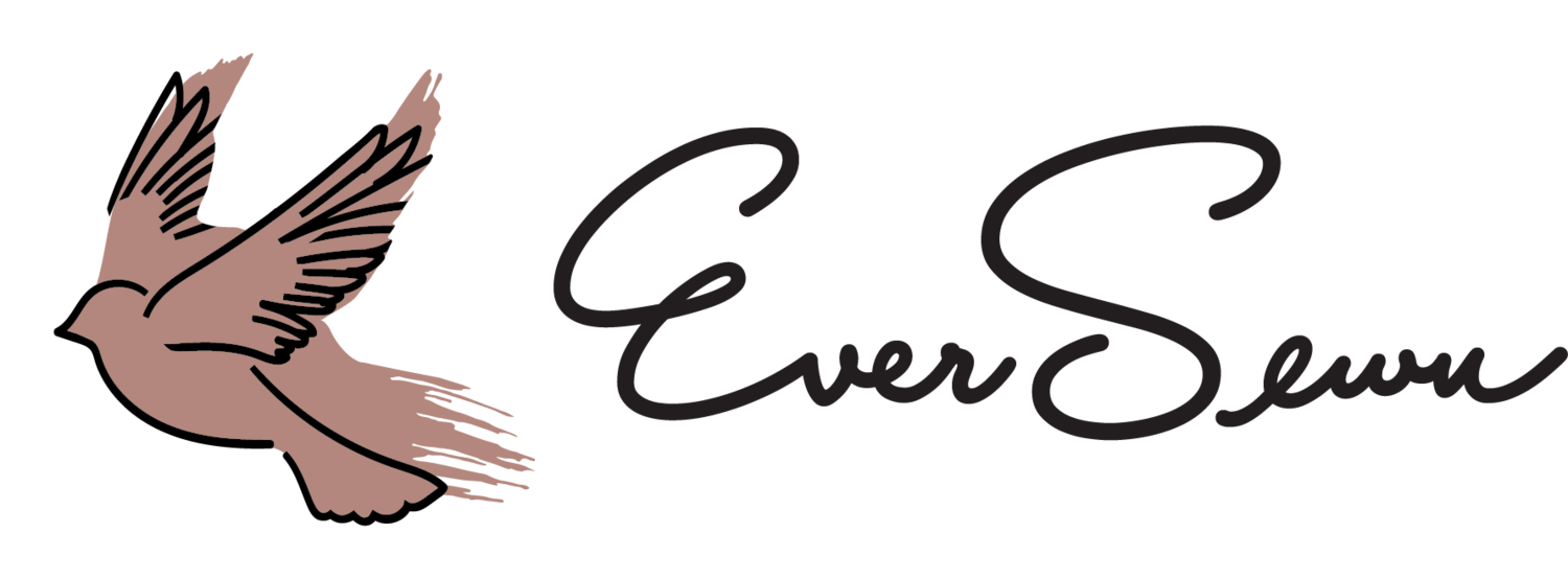 EverSewn