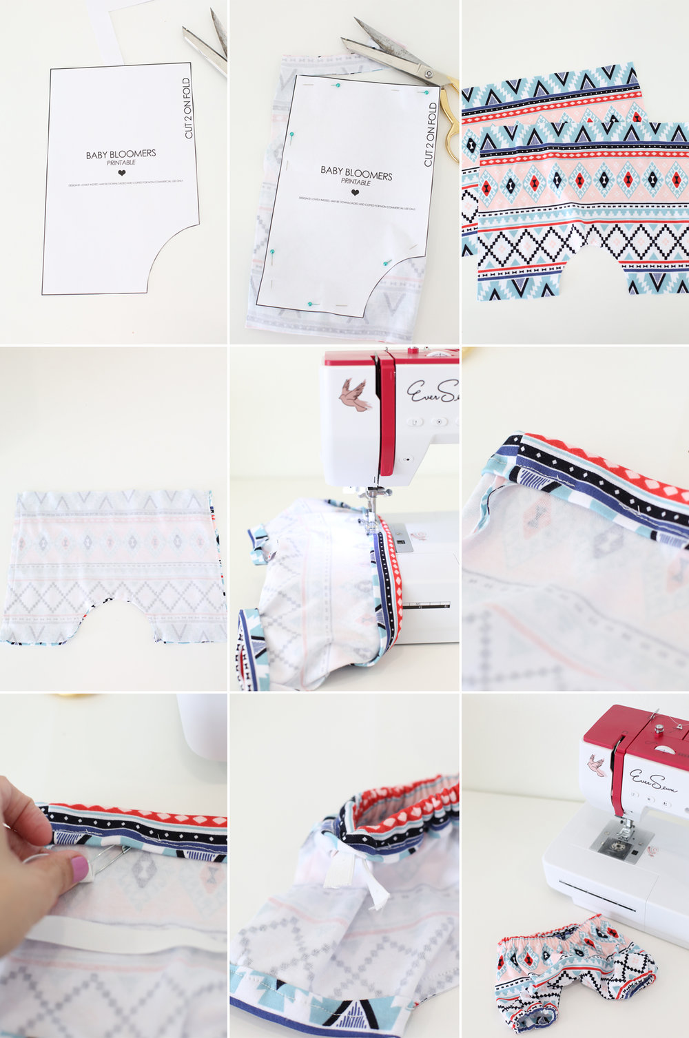 diy-baby-harem-bloomers-tutorial.jpg