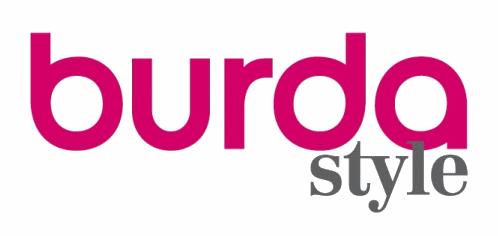 burda-style-logo.png