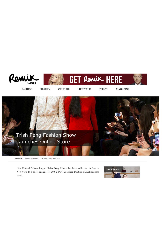 Remix 2.jpg