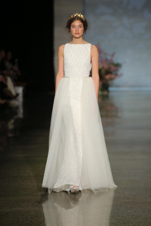 NorrieAudrey-Gown.jpg