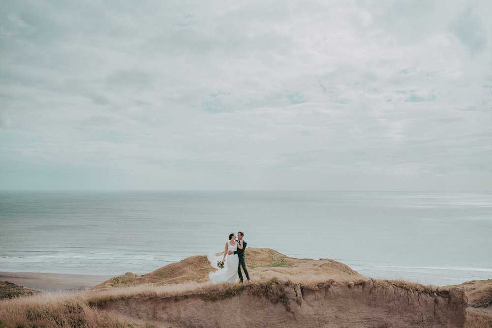 Levien & Lens Photography -