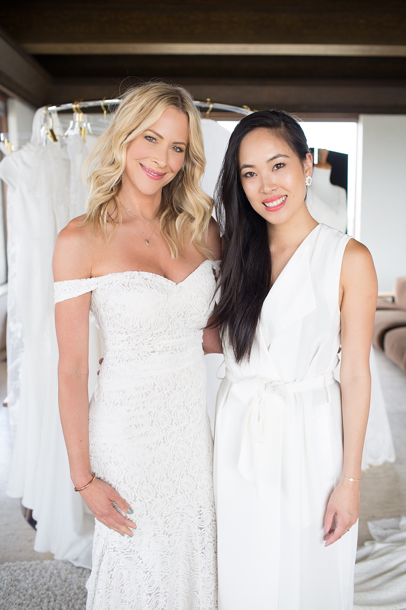 TRISH'S TIPS FOR EVERY BRIDE LOOKING FOR A GOWN     https://www.brittanyandcynthiadaniel.com/single-post/tipsforbrides-gowns