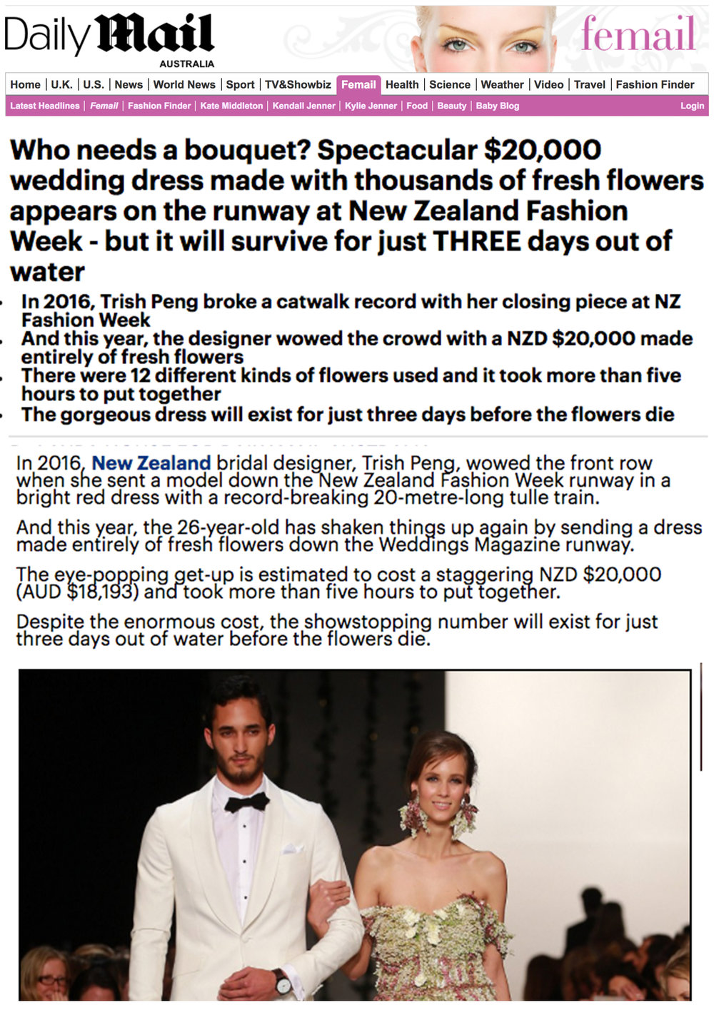 Daily mail flower gown.jpg