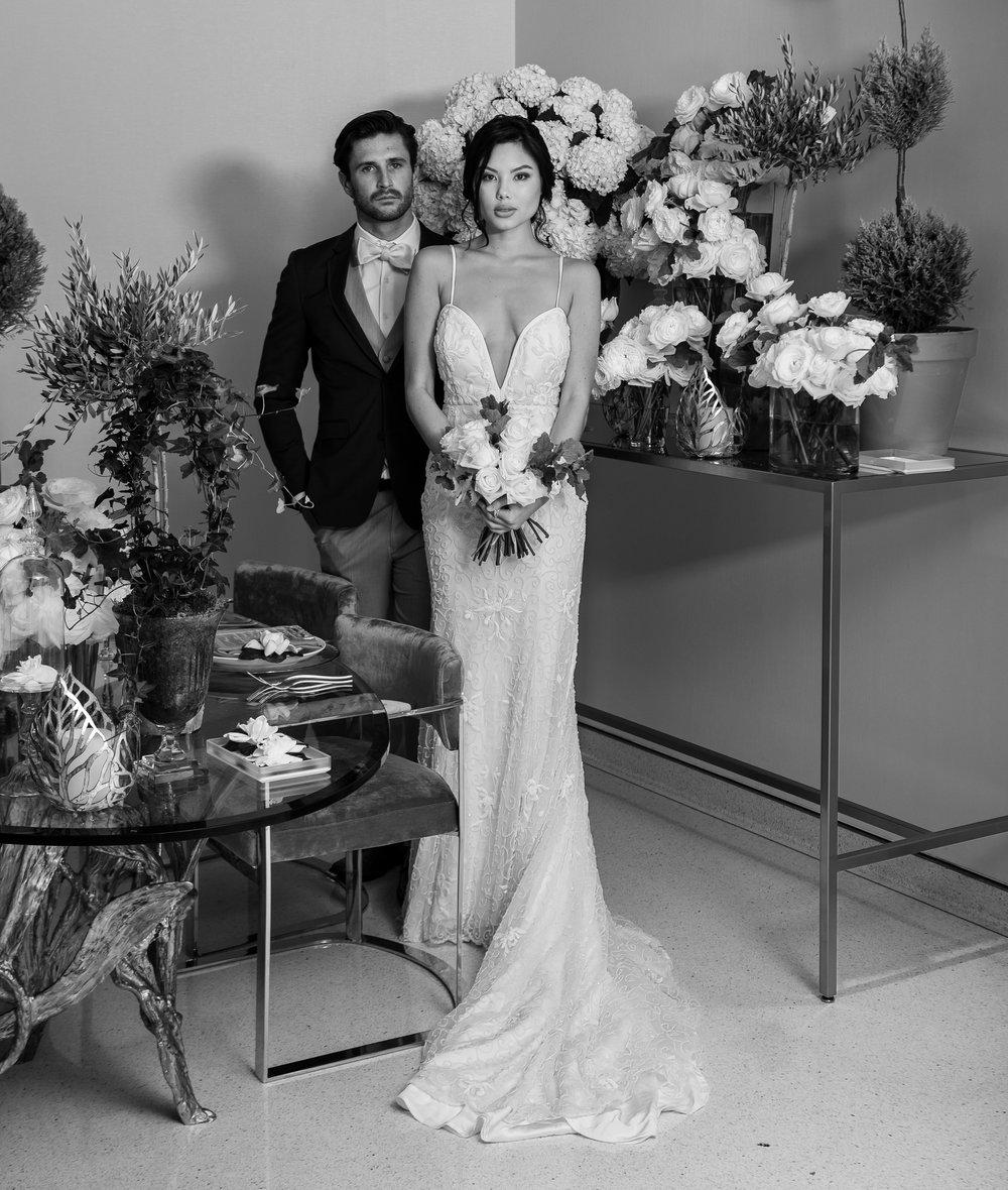 allseated2017-brides--075.jpg