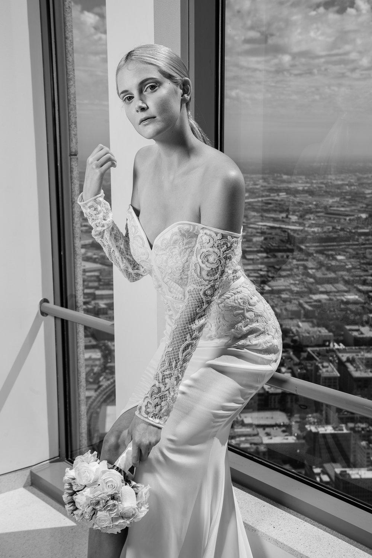 allseated2017-brides--044.jpg