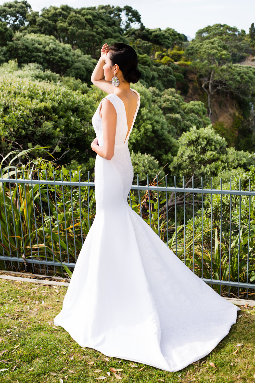 Amora Gown.jpg