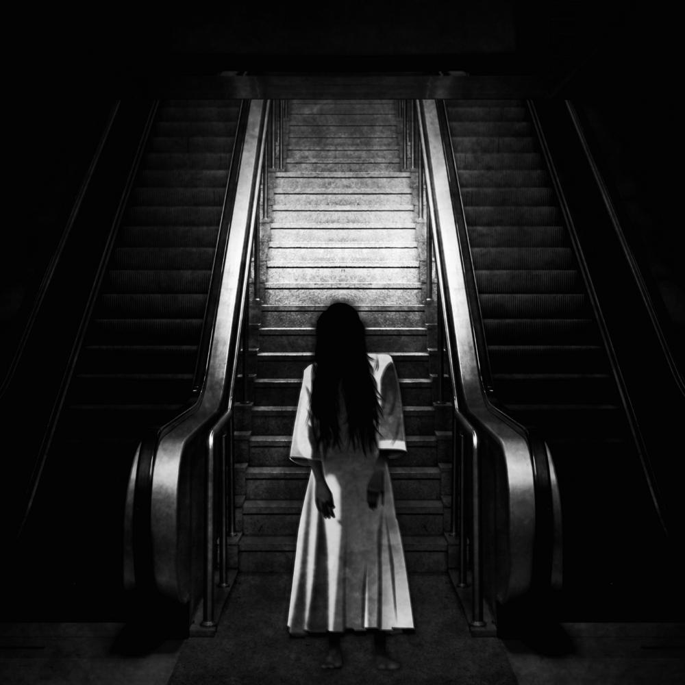 ghost-girl.jpg