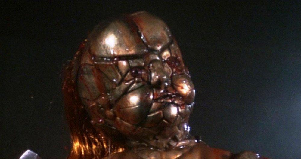 Demon Seed (1977)