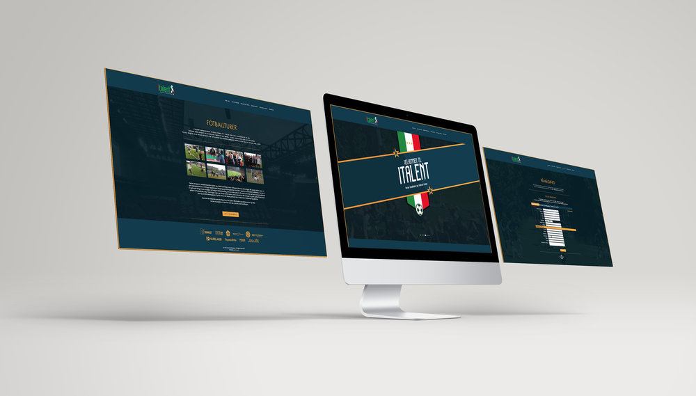 Web-Screens-presentation-Mockup.jpg