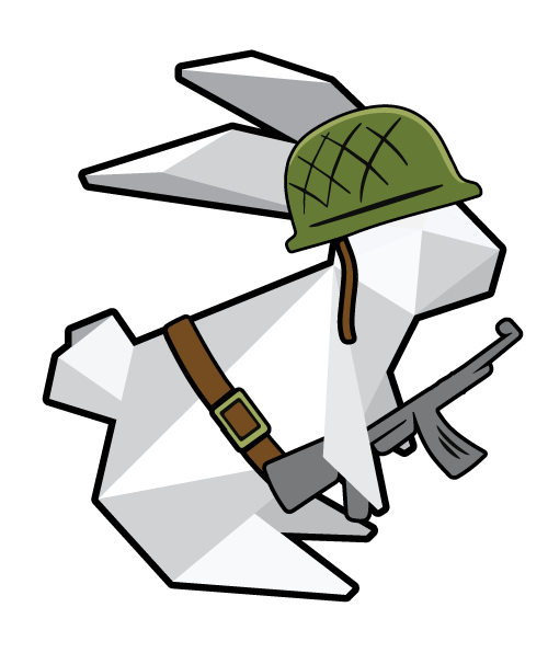 Harelabb---Logo-VERT-ARMY.png