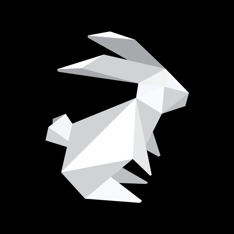 Harelabb---Logo-VERT.png