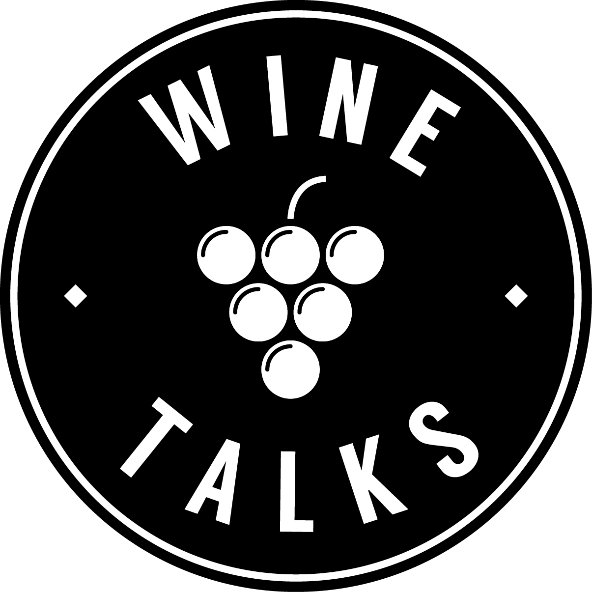 Wine Talks - Private Wine Tastings