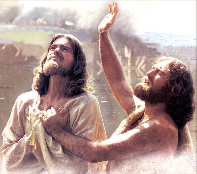 baptism-jesus.jpg