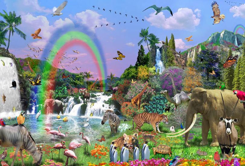Paradise-Jehovah.jpg