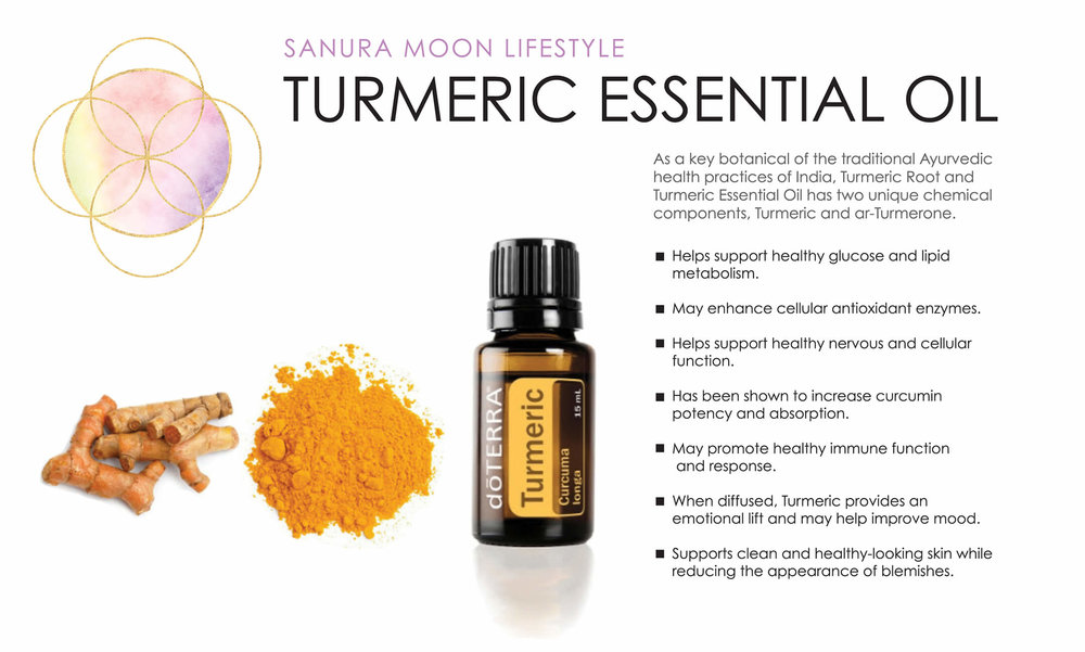 Turmeric_Oil_about_.jpg