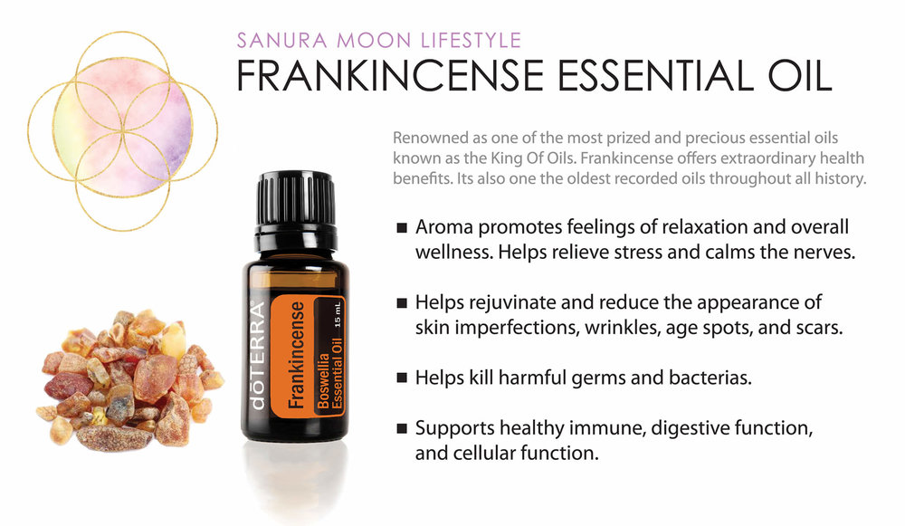 Frankincense_about_.jpg