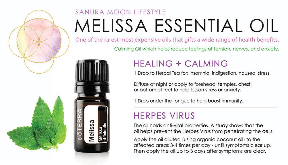 Melissa_Oil_healing_herpes_.jpg