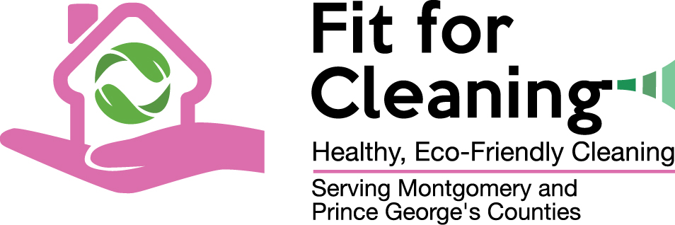Fit for Cleaning | Olney, MD | Best Green Cleaning Service