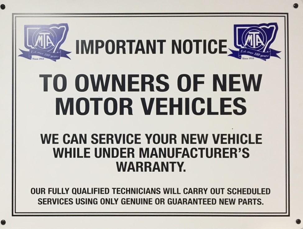 MTA Warranty.JPG