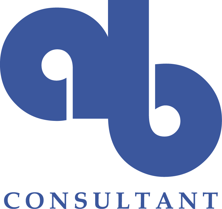 AB Consultant Paris - Business Management Company