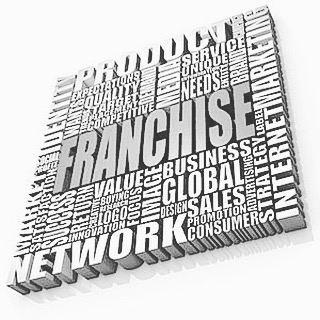 "Franchising is one of the way for small business owners to benefit from the economies of scale of the big corporation (franchiser). #McDonald's, #Paul, and #Subway are examples of a franchise. The small business #owner can leverage a strong brand name and purchasing power of the larger company while keeping their own investment affordable.  Some franchisees conclude that they suffer the ""worst of both worlds"" feeling they are too restricted by corporate mandates and lack true independence.It is an assumption that small business are just franchisees, but the truth is many franchisors are also small business.  Although considered to be a successful way of doing business, literature has proved that there is a high failure rate in franchising as well, especially in UK, where a research identifies out of 1658 franchising companies operating in1984 only 601 remained existent 1998, a mere 36%. www.Consultant4Companies.com  #franchise #franchising #ABConsulting #ABConsultant #sales #marketing #salesmarketing #sme #smallbusiness #purchasing #legal #admin #corporate"