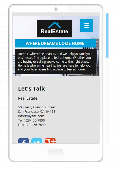 Real Estate 7.JPG