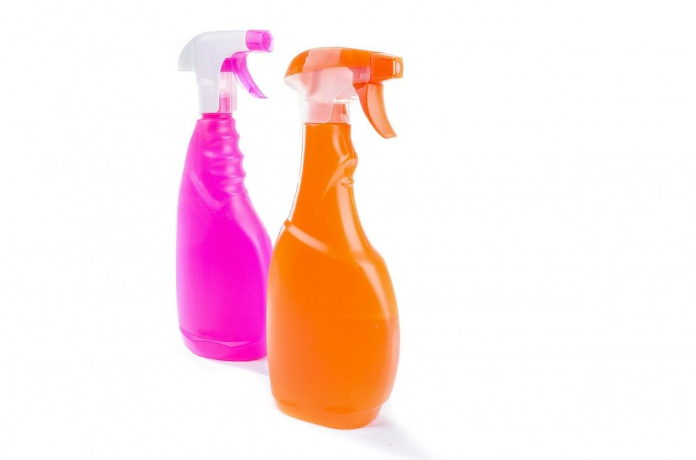spray-315165_1280.jpg
