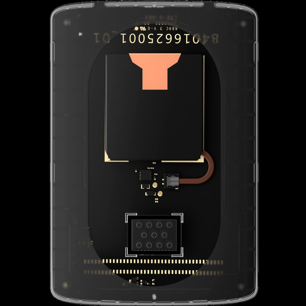 BatteryPCard.png