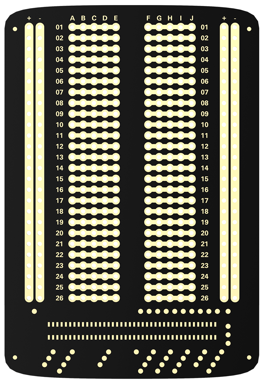 perforated-board.png