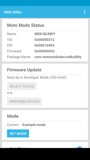 mdk-tools-flash-02.png