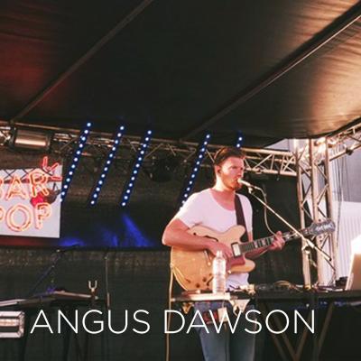 ANGUS-DAWSON-WEB.jpg