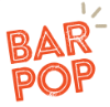 BAR_POP_LOGO_SMALL