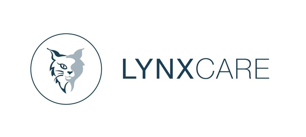 LYNXCARE