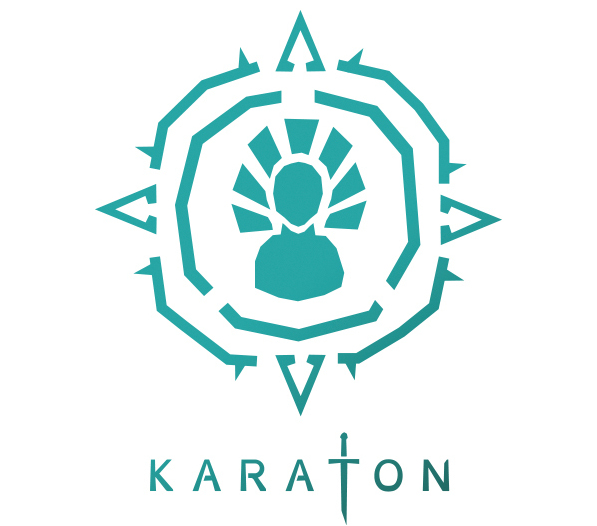 KARATON by Happs