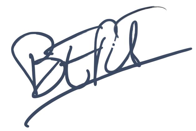 logo-bert.png
