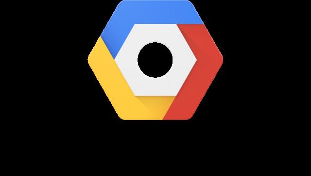 google-cloud-platform-logo-640x362.png