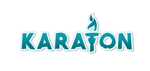Karaton_logo.jpg