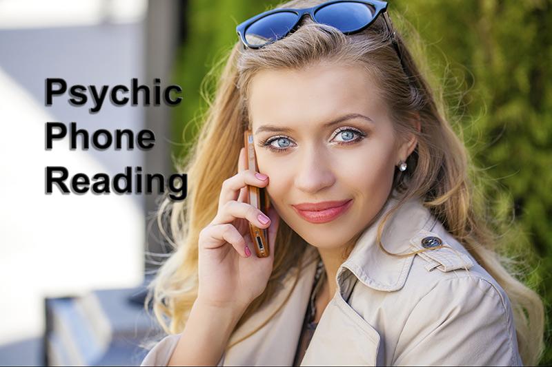online-chat-reading.jpg