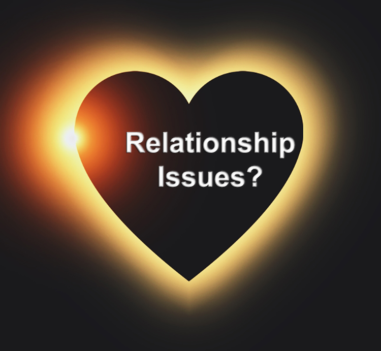 Relationship For Dummies Pdf