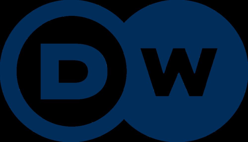 deutsche_welle.png