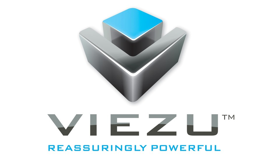 Viezu Ireland - Chip Tuning Dublin, ecu remapping Dublin,  engine tuning