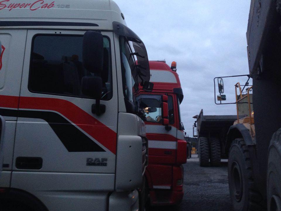 daf truck tuning.jpg
