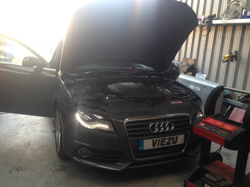 AUDI A4 S LINE ECU REMAP TUNING MORE POWER.jpg